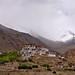 12-06-28 India-Ladakh (47) Likir