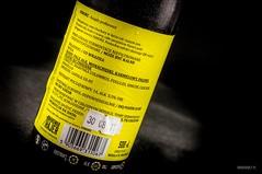Farorz 007 Browarnicy (Browarnicy.pl) Tags: farorz hajer beer bier piwo craftbeer craft piwokraftowe kraft bottle cap