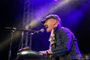 FoyVance_SeaSessions_MoiraReilly_01