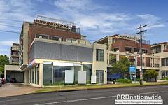 Unit 6/818-826 Canterbury Road, Roselands NSW