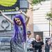 007 lactatia Drag Race Fringe Festival Montreal - 007