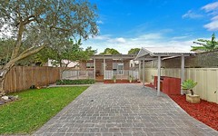 32 Second Avenue, Campsie NSW