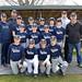 Team 14 Yankees