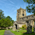 Giggleswick Parish Church thumbnail