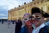 DXO_6298_OP12-PRIME (rolleitof) Tags: balmasqué versailles bal costume party fête