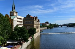Prague, Czechia, June 12, 2017 431 (tango-) Tags: praga prague praha cechia cecoslovacchia