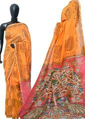 Silk Cotton Sarees | Buy Online Silk Cotton Sarees (shivaingoooogle.543) Tags: silk cotton sarees | buy online sareeshttpswwwmoifashcomcityfashionsproductid592fb70a6a3de53841683ff6silk shibori with kalamkari pallusilksilk palluhttps4bpblogspotcom8ff0lgybghewwnnbdx4laiaaaaaaaama8gfpnuhv6ahqh7aq8gmvxidbw3go1niewclcbgass16003562280513png 2250 saree womens clothing