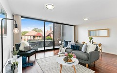 2G/4-12 Garfield Street, Five Dock NSW