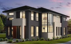 Lot 57 Sixth Avenue, Austral NSW
