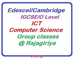 Edexcel/Cambridge Tuition for all subjects @ Rajagiriya (www.FAT.lk) Tags: edexcelcambridge tuition for all subjects rajagiriya
