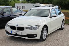 North Yorkshire Police Unmarked BMW 330d Saloon Road Crime Team (PFB-999) Tags: north yorkshire police nyp unmarked plain bmw 330d 3series saloon xdrive road crime team car vehicle unit rct rcu grilles fendoffs dashlight leds rescue day 2017