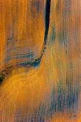 crete senesi italia (giuseppe radaelli) Tags: photo paesaggio landscape natura nature gometrie geometrical
