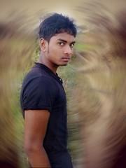 Chaitan Deep (Chaitan Deep) Tags: chandu chaitan aaimiran chtn deep bhai mandel gaon odisha ollywood star handsome hair smile smart smartboy cute boy bollywood aamirkhan srk salmankhan hero latest childhood old
