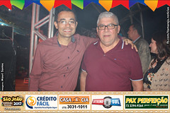 "saojoao2017noite1 (314) • <a style=""font-size:0.8em;"" href=""http://www.flickr.com/photos/81544896@N02/35484734345/"" target=""_blank"">View on Flickr</a>"