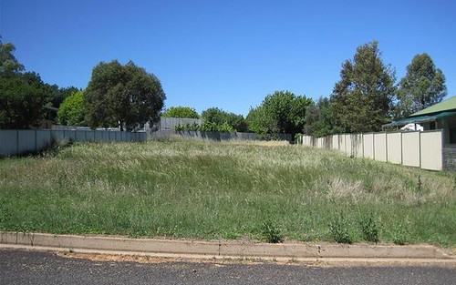 72 Tucklan Street, Dunedoo NSW 2844