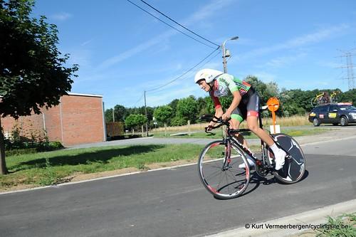 TT vierdaagse kontich 2017 (254)