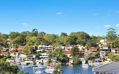3 Yarraga Place, Yowie Bay NSW