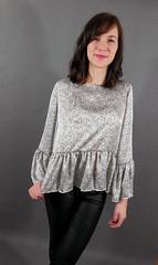 DSCN6755.JPGa (galeria.loveday) Tags: odzież skleponline olkusz loveday odzieżdamska sklepinternetowy sklepzciuchami sklepzodzieżą sklepzubraniami ubraniadamskie eleganckie nowoczesne