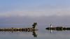 Calm Water (_Matt_T_) Tags: 109 dawn jordanharbour lakeontario hdpdfa28105f3556eddcwr