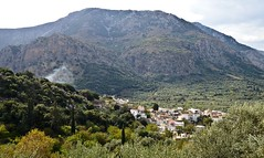 Gonies Village - Χωριό Γωνιές (11)