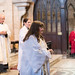 """Ordination of Priests 2017 • <a style=""""font-size:0.8em;"""" href=""""http://www.flickr.com/photos/23896953@N07/35503146832/"""" target=""""_blank"""">View on Flickr</a>"""