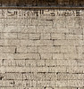 Medinet Habu, outer northern temple-wall  battle and victory scenes (kairoinfo4u) Tags: egypt ramessesiii medinethabu
