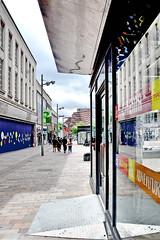 ShEFF 1706252291 (Harry Halibut) Tags: 2017©andrewpettigrew allrightsreserved imagesofsheffield images sheffieldarchitecture sheffieldbuildings colourbysoftwarelaziness south yorkshire publicartinsheffield public art streetart graffiti mural