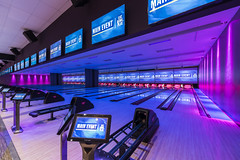 Main Event Webster (Wade Griffith) Tags: labellas mainevententertainment texas webster arcade billiards bowling dining exterior facade games lasertag meetingrooms partyrooms remodel videogames