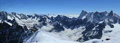 Alpy Francuskie / French Alps (trekphoto.webdev20.pl) Tags: alps alpy alpyfrancuskie france francja góry mountains landscape frenchalps