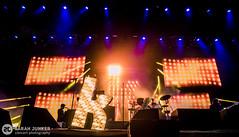 The Killers - Tinderbox, Odense (sxdlxs) Tags: thekillers tinderbox odense festival markstoermer ronnievannucci brandonflowers davekeuning concert concertphotography concertphotographer music musicphotography musicphotographer gig gigphotography gigphotographer