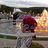 DXO_6342_OP12-PRIME (rolleitof) Tags: balmasqué versailles bal costume party fête