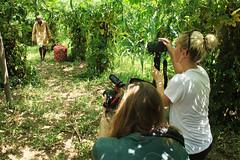 IMG_8816 (Actuality_Media) Tags: nepal kathmandu actualitymedia studyabroad documentary documentaryoutreach documentaryfilmmaking lifeofafilmstudent filmstudentlife studyabroad2017 onset onlocation filmabroad filmmaking filmproduction