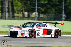 "Audi R8 LMS - ISR #75 • <a style=""font-size:0.8em;"" href=""http://www.flickr.com/photos/144994865@N06/35559868931/"" target=""_blank"">View on Flickr</a>"