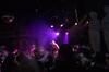 TK (stalker-magazine.rocks) Tags: amoral amorphis blackdaliahmurder blacklightdiscipline blacksunaeon callisto dauntless deathchain eluveitie ensiferum firewind girugamesh gojira grendel immortal jonolivaspain korpiklaani legionofthedamned medeia mucc mydyingbride neurosis pestilence profaneomen sabaton stam1na suicidaltendencies volbeat turmionkätilöt 2009 tuska2009 tuska tuskafestival helsinki finland kaisaniemi