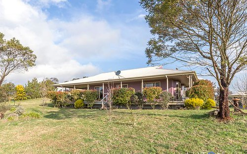 11 Torpys Lane, Braidwood NSW 2622