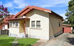 29 Bridge Street, Coniston NSW