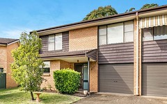 6/41 Bottleforest Road, Heathcote NSW