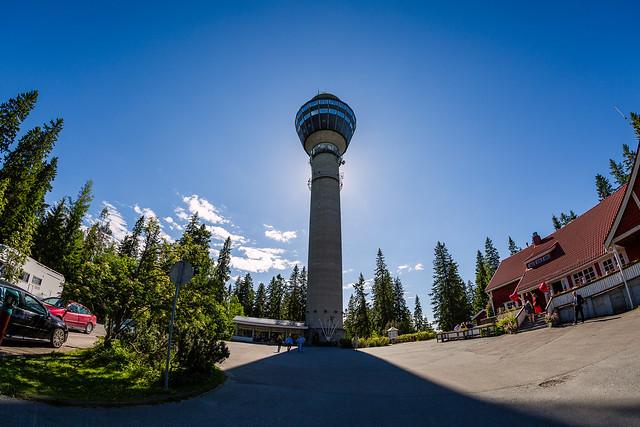 Kuopio / Aikamatkaajat large image