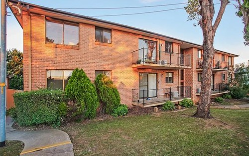 5/32-34 Old Hume Highway, Camden NSW