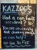 Friendly Free Advice (Worcestershire UK) Tags: mediterranean mediterraneansea ioniansea greece greek corfu island summer 2017 pub publichouse boozer drinks bar chalk chalkboard