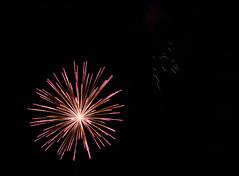 2017-07-Independence Day-DM3_5114 (CatapultCowboy) Tags: fireworks independanceday ohio patriotic nikon nikond500 wife beautiful