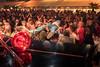 La fiducia dei fan (mbeo) Tags: jazz ascona concerto musica palco entusiasmo folla facce concert stage music enthusiasm crowd face happiness mbeo