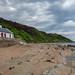 Ballymartin Coast