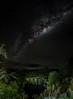 Milky Way over a waterfall near Dorrigo, NSW, Australia (rod.evans.visual) Tags: waterfall falls milky way dorrigo coffs harbour australia nsw
