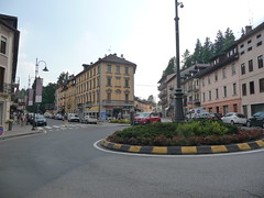 Asiago (MaddaDB) Tags: altopiano asiago