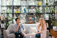 _LXN-a0313 copy (Startup2Life) Tags: startup2life annamallon acmworks entrepreneurship sme mentorship s2levents