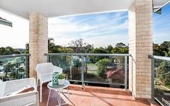 38/28-34 Leonay Street, Sutherland NSW