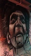 IMAG3970 (sebsity) Tags: streetart graffiti art rehab2 paris