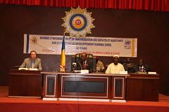 IMG_1723 (UNDP CHAD) Tags: odd sdg snu tchad developement
