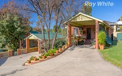 1&2/21 Panorama Place, Hamilton Valley NSW